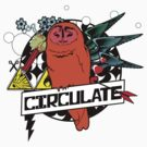 Circulate by Hel01