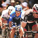 Jens Voigt by procycleimages