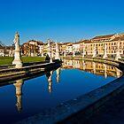 Padua by eddiechui