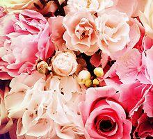 Roses by delosreyes75