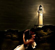 Marry me by Andrew (ark photograhy art)