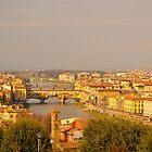 Firenze by ameeks22