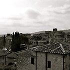 Tuscany by ameeks22