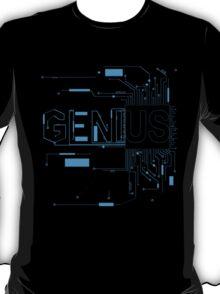 PCB Genius T-Shirt