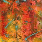 Seasons of JOY by © Angela L Walker