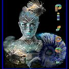 PISCES by oneoftheclan