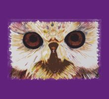 owls by kjen20