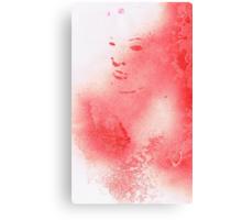 """Chanel """"Allure"""" Canvas Print"""