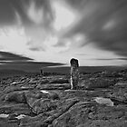 Troon- Scotland by scottalexander