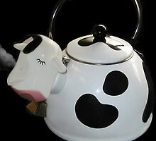 ✿◕‿◕✿ MY COW KETTLE ✿◕‿◕✿  by ╰⊰✿ℒᵒᶹᵉ Bonita✿⊱╮ Lalonde✿⊱╮