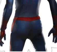 The Amazing Spider-Man Sticker