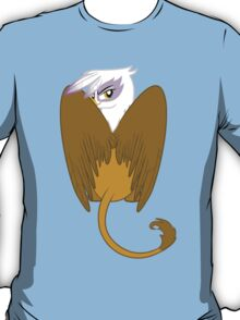 Gilda - Textless Version T-Shirt