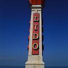The Lido by -Nesquik-