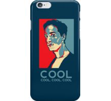 A Nerd to believe in iPhone Case/Skin