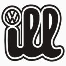 vw ill by ihsbsllc