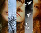 Transient by Kitsmumma