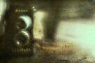14/52 by Andrew Paranavitana
