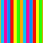 Colour Splash by samsphotos12