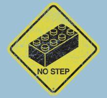 No Step Kids Clothes