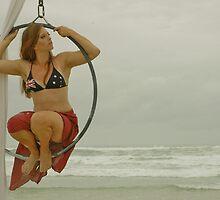 Lara by Dancing in the Air ®