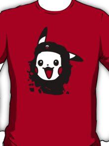 PikaChe Guevara T-Shirt