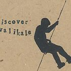 Discover Walikale by Non-Food-Items