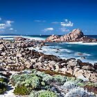 Down South, Western Australia by thorpey