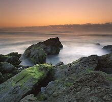 Currumbin ∞ QLD - Australia by Jason Asher