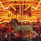 Carousel by trish725