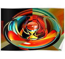abstract 421 Poster