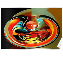 abstract 422 Poster