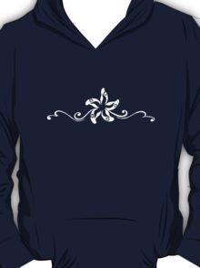 Starfish 1 T-Shirt