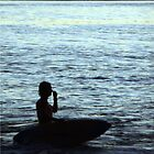 The Surfer by STEPHANIE STENGEL | STELONATURE PHOTOGRAHY