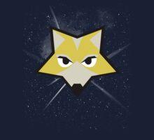 Star Fox by jordangibson