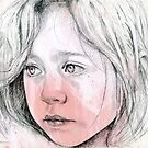 Cora by Michael  Shapcott