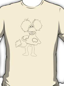 Fraggle!(2) T-Shirt