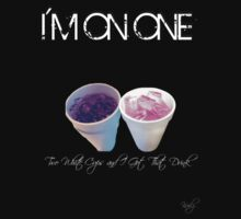 I'm On One by Kuilz