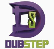 Dubstep by Dragoonscale