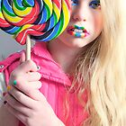 Lollipop by aka-photography