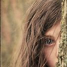 Wild Child by Beth Mason