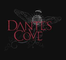 Dante's Cove by B2B Entertainment