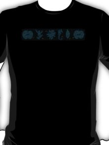 Glyph Sciences T-Shirt