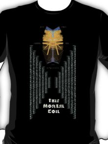 This Mortal Coil T-Shirt