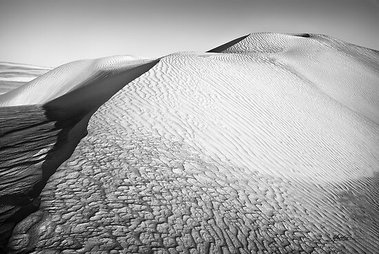 Undulations by Mieke Boynton