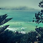 Vintage Bondi by scottsphotos
