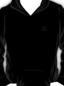 Predator Inspired Dots T-Shirt