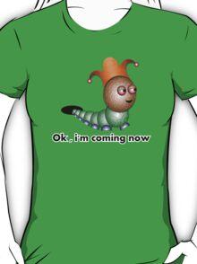 OK T-Shirt