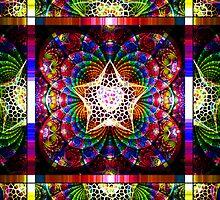 star dust by LoreLeft27