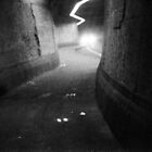 under ground by lsmelancholy