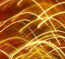 Light travels by jamesnortondslr